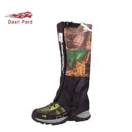 Canada Randonnée en plein air marche escalade chasse pantalons de neige manches pantalons de ski imperméables coupe-vent skiingleg couverture de pantalon de chasse F346 cheap snow pants Offre