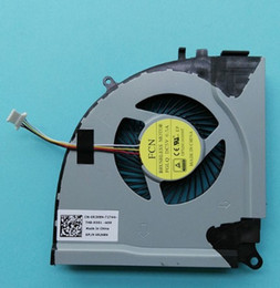 DELL 15-5558 15-5000 Series CPU HEATSINK /& COOLING FAN 0923PY