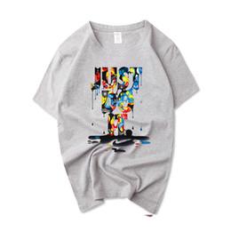 61dba71a0 T-shirt Distributeurs en gros en ligne, T-shirt à vendre   DHgate.com