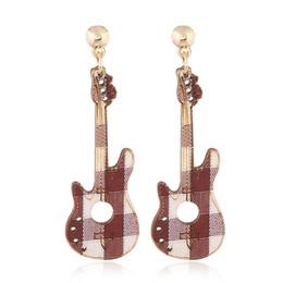 en descuento Violinista en de Distribuidores 2019 venta Violinista vq05pz4