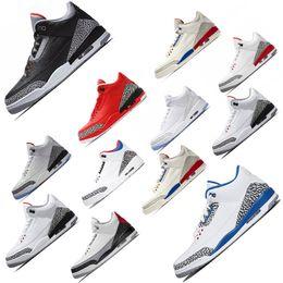 buy popular 7bb34 16fc0 Tinker nrg OG Sneakers Dankbar QS Katrina Korea True Blue Herren Basketball-Schuhe  Sneakers JTH Outdoor-Sport-Designer-Sneakers Trainer 8-13 günstig korea ...