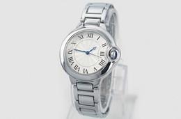 NUOVO l'ultimo moda moda automatica di lusso uomini e donne della cintura in acciaio orologio da tavolo al quarzo orologio da uomo da tavoli automatici fornitori