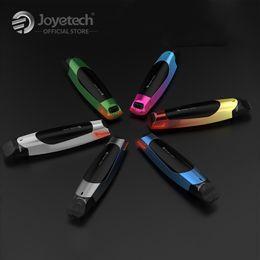 Canada Joyetech EXCEED Kit de version Edge Pod avec bobine de batterie intégrée de 650mAh de bobine de 1.2ohm Offre