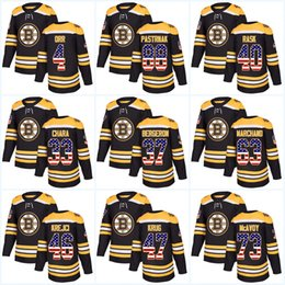 online store 4c8ab 2506f Discount Pastrnak Jersey | Pastrnak Jersey 2019 on Sale at ...