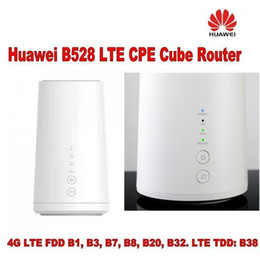 Huawei 5g Canada | Best Selling Huawei 5g from Top Sellers | HexBay