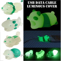 Swell Mini Usb Wiring Coupons Promo Codes Deals 2019 Get Cheap Mini Wiring Digital Resources Skatpmognl