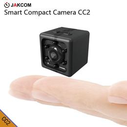 Venta caliente de cámara compacta JAKCOM CC2 en otros aparatos electrónicos como mini cámara 1080p mochilas peque wifi mini desde fabricantes