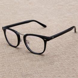 8beb302a5b prescription glasses women NZ - Square fashion Glasses Frame Men 2018 High  Quality Prescription Eye Optical