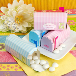 Wedding Candy Box Ideas Coupons Promo Codes Deals 2019 Get