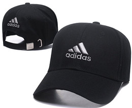 Nouvelle vente chaude ad casquettes de baseball de mode casquette de baseball broderie Snapback Adjustbale Strapback hommes femme filles Lady Summer Sun Hats Golf Hat 05 ? partir de fabricateur