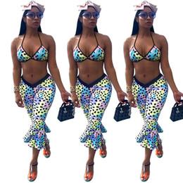 ee84de8b1fbf Twinset Bikinis Online   Twinset Bikinis Online en venta en es ...