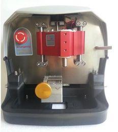 2019 máquina de corte x6 2017 máquina dominante de la llave de KCM, versión actualizada de la máquina de la llave X6 V8, mejor que la máquina de corte de slica y de wenxing máquina de corte x6 baratos