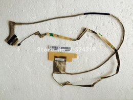 flex cable for laptop Coupons - New Laptop LCD LED Video Flex Cable for Lenovo G500 G505 DC02001PR00