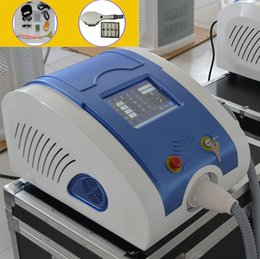 Wholesale Laser Hair Removal Machines Prices - Factory Price !!! Elight IPL And RF Beauty Machine For Hair Removal Skin Rejuvenation Ance Removal E-light Laser Beauty CE DHL Free Shipping