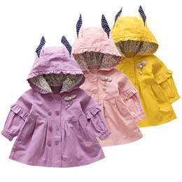 TELOTUNY bébé manteau hiver Cartoon Veste Outerwear Oars Veste Warm Wear manteau de vêtements de plein air pour enfants oct 23 ? partir de fabricateur