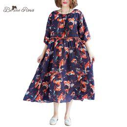 vintage style clothes uk, shop vintage style dress china uk | vintage style dress china free, Design ideen