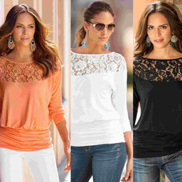 6d3f1d3090701 Types Sleeves Blouses Canada | Best Selling Types Sleeves Blouses ...