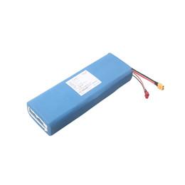 """Personalize o bloco recarregável da bateria de íon de lítio de 10S4P 18650 36V 14Ah com o interior de INR18650 M26 para o """"trotinette"""" elétrico de"""