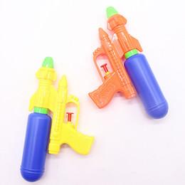 Canada Explosion de pistolets à eau en plastique, jouets d'été pour enfants sur la plage, jouets pour enfants populaires redonnant à votre bébé une véritable enfance Offre