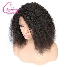 Shop Short Curly Bob Hairstyle Black Women Uk Short Curly Bob