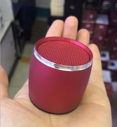 Canada Mini haut-parleur sans fil Bluetooth série PTH Canon Subwoofer Series Sound Pocket Sound Offre