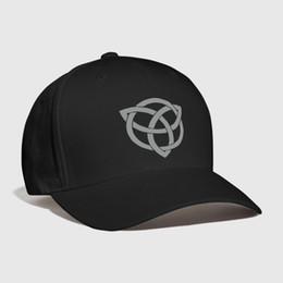 2019 cappello irlandese Ricamo grafico Celtics personalizzato Gael fatto a  mano Irlanda Irish Irish Design St 323d48b48f12