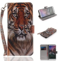 Chinese Tiger Paintings Suppliers   Best Chinese Tiger