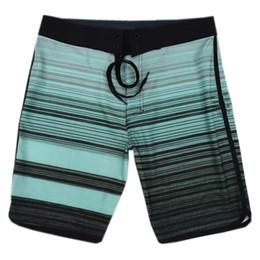 5ec2ab336d9eb NEW 4Way Stretch Beachshorts Mens Elastane Spandex Boardshorts Quick-dry  Surf Pants Board Shorts Male Plus Size Swim Trunks Bermuda Shorts