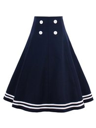 a88147ff9d0c gothic lolita skirts Promo Codes - Rosetic Gothic Mini Skirt Women Autumn  Lace-Up Black