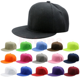 Apparel Accessories Men's Baseball Caps sott Autumn Winter Fashion Hip Hop Cap Women Baseball Caps Men Casual Snapback Trucker Hiphop Dad Hat Bone Masculino B-0125