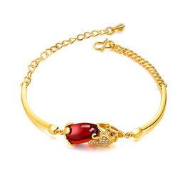 Chain Link Designs For Jewelry Coupons Promo Codes Deals 2018