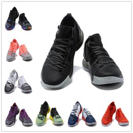 Wholesale home boots - 2018 Curry 5 Welcome Home Low Mens Basketball Shoes Gold Pack Pi Day Trainers Runner Training Sneakers boots