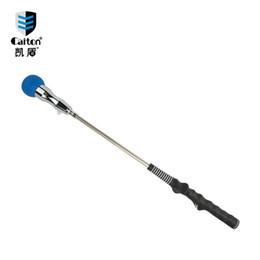 Wholesale Golf Equipment Free Shipping - Golf Training Aids adjust the swing strength golf swing practice equipment free shipping