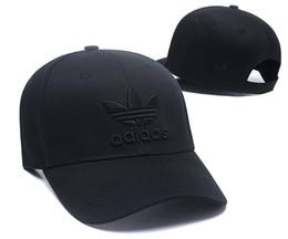 bonés grandes Desconto 2018hot venda Big head cap golf presa óssea sol conjunto Ajustável bonés de beisebol chapéu de hip hop snapback chapéus para homens mulheres casquette gorras
