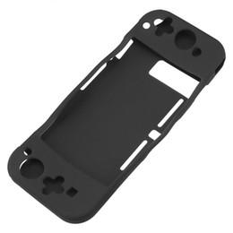 Housse en silicone anti-dérapante avec gaine de protection pour Nintendo Switch Controller ? partir de fabricateur