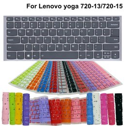 Keyboard For Lenovo Canada | Best Selling Keyboard For