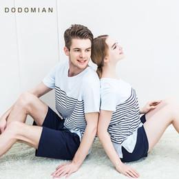 Rabatt Paare Schlafanzug Setzt Sommer 2019 Paare Schlafanzug Setzt