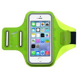 2019 x touch mobilen zoll 5,8 zoll Telefon Wasserdicht Gym Running Armband touch Wasserdichte Jogging Arm Sport Handy Taschen Für iPhone X XS 8 7 6 Plus günstig x touch mobilen zoll