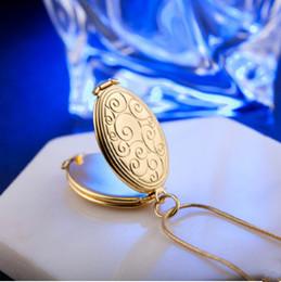 Desen kolye 925 Gümüş Kaplama Takı Kolye Kolye Kadın Hediye Şık balık pulu kutusu kolye Ücretsiz Kargo nereden
