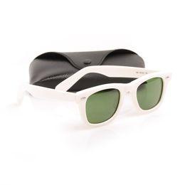2019 männer s sonnenbrille weiß Hohe Qualität Plank Sunglasses White Frame Green Lens Sonnenbrille Metallscharnier Sonnenbrille Herren Sonnenbrille Damen Brille Unisex Sonnenbrille günstig männer s sonnenbrille weiß