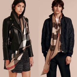 fa21bfdcd1b3 belles écharpes Promotion Vente chaude belle jeunesse laine plaid femmes  printemps et automne écharpe châle confortable