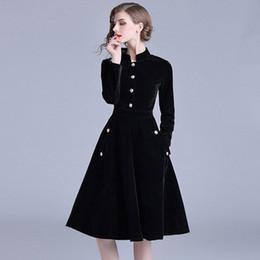 Discount Ball Gown Skirt Pockets Ball Gown Skirt Pockets 2019 On