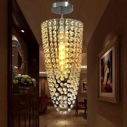 discount light ceiling entrance led entrance ceiling light 2019 on rh dhgate com