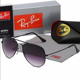 2019 óculos de sol de verão masculino maré pessoas dirigir à noite óculos de visão noturna dirigir dedicado motorista sapo cor óculos de sol de