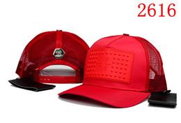Wholesale Icon Brands - 2018 Germany popular ICON cap Hip Hop summer Baseball Cap Hat metal Letter 78 Caps for Men Women Snapback Brand cap
