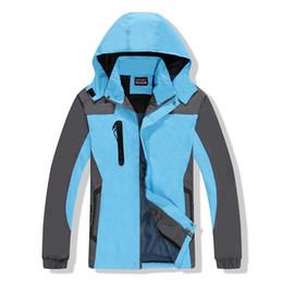Открытый кардиган куртка Спорт на открытом воздухе одежда спецодежда альпинизм кемпинг полевой одежды печати логотип открытый куртки толстовки от Поставщики супер ангелы