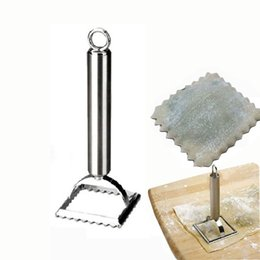 Stainless Steel Pasta Maker Coupons Promo Codes Deals 2019