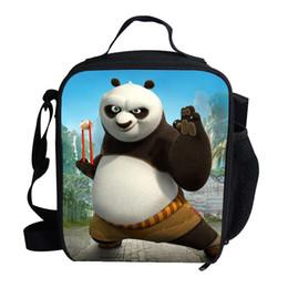 37fa88e11eab5e Desconto Sacolas De Presentes Panda | 2019 Sacolas De Presentes ...
