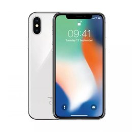 Wholesale video player network - Goophone X 5.8 inch IPS Screen Face ID 1GB RAM 8GB ROM 3G Network MTK6580 Quad Core Android 7.0
