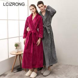 Discount Plus Size Lounge Dresses | Plus Size Lounge Dresses ...
